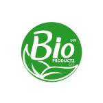 BIO PRODUCTS LOGO