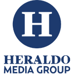 Logo Heraldo Media Group